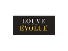 LOUVE with EVOLUE