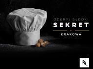 slodki_sekret_banner_czapa_KR