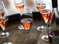 anatomia-szampana