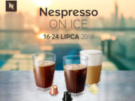 Nespresso_on_Ice